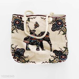 Fashion Style Beach Bag
