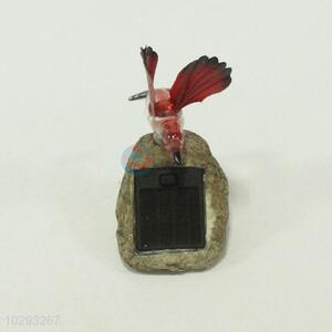New Craft Solar Light