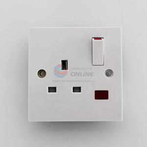 Promotional Wholesale Home Use Switch