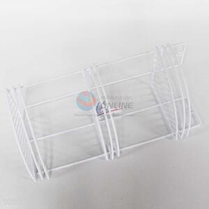 3-layer Bathroom Shelves From China