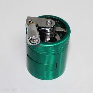 Super quality low price cigarette grinder
