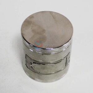 Cheapest high quality cigarette grinder for promotions