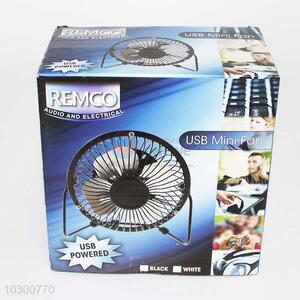 New and Hot USB Electric Mini Fan for Sale