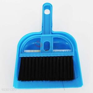 Wholesale Nice Dustpan and Brush/Broom Set for Sale