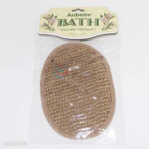 Sisal Hemp Bath Loofah