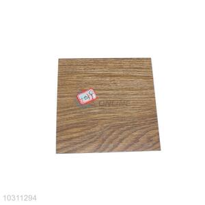 Most Fashionable PVC Floor for Sale