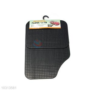 Factory Supply Car Mats/Non Slip Floor Mats for Sale