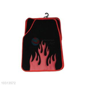 Factory Direct Car Mats/Non Slip Floor Mats for Sale