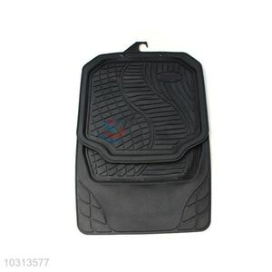 Factory Wholesale Car Mats/Non Slip Floor Mats for Sale