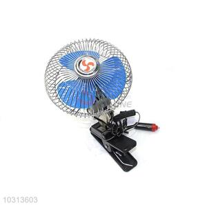 Factory Hot Sell Auto Fan for Sale
