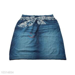 Printing Skirts For Women