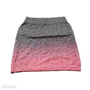 Wholesale Printing Skirts For Women