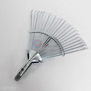 Top Quality Iron Garden Rake Garden Tools