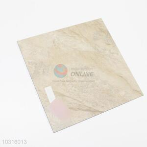 Fashion Style PVC with Self-adhesive Composite Decking Floor Boards Suppliers