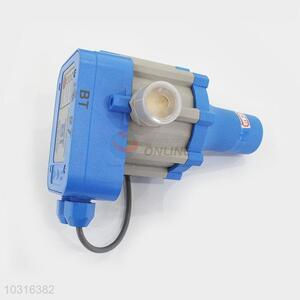 Top Quality Water Pump Force Switch