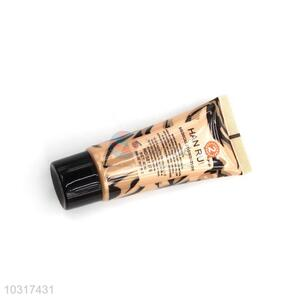 New Design Fashion Concealer Bb Cream