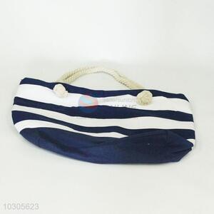 Denim Tote Bags Wholesale Beach Bag
