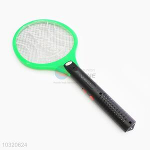 Wholesale Top Quality Electronic Mosquito Swatter