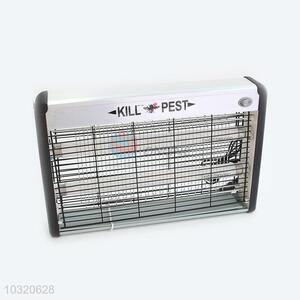 Very Popular Mosquito Killing Heater