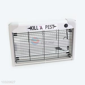 Hot New Products Mosquito Killing Heater