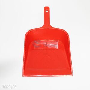 Soild color wholesale dustpan,20*31cm