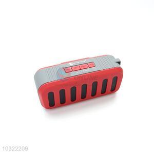 Promotional Nice Wireless Speaker for Sale