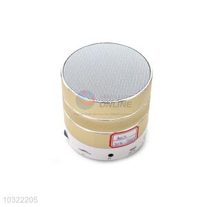 Factory Supply Wireless Speaker for Sale