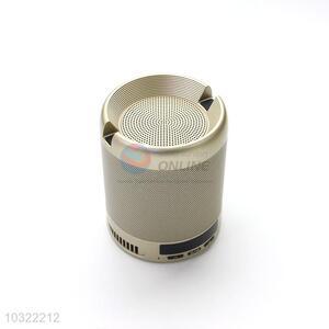 New Arrival Wireless Speaker for Sale