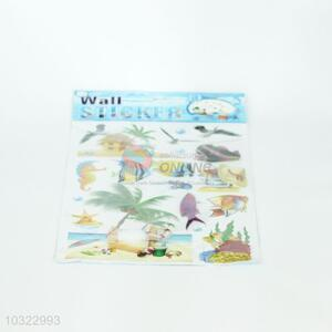 Popular Wall Stickers Set