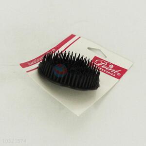 Best Sale Hair Brush Wash Hair Comb