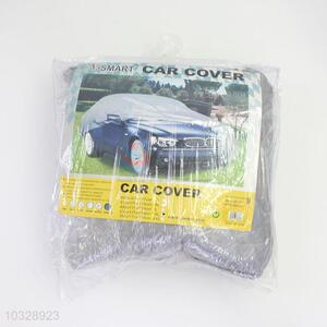 New arrival superfine car cover