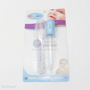 Good sale nasal absorption device
