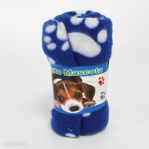 Best Selling Pet Mat Fashion Pet Blanket
