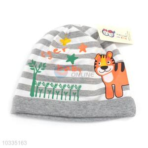 Fashion Design Breathable Baby Hat Beanie Caps