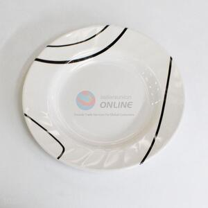 Melamine Plate With Factory Price