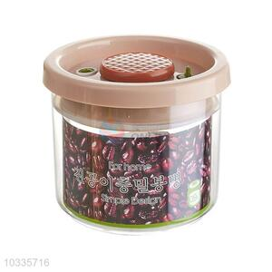 Good Quality Sealed Jar Vacuum Sealed Cans