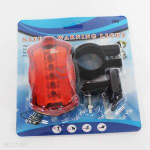 LED Bicycle Taillight Rear Lamp