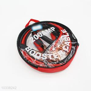 2.2m Dooster Cable For Sale