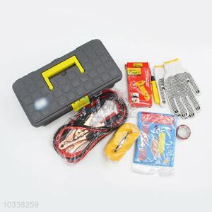 Professional Safety Car Emergency Kit