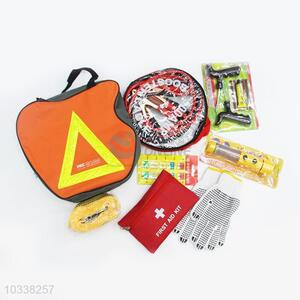 Direct Factory Safety Car Emergency Kit