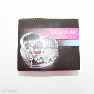 Promotional Wholesale Cosmetic <em>Storage</em> Boxs for Sale