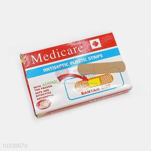 Factory Direct Medical Adhesive Wound Cure Band-aids