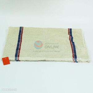 Factory Direct Floor Cleaning Cloth/Towel/Wipes