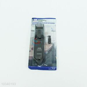 Excellent Quality 2 pcs Beauty and Personal Care Hair Clipper
