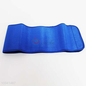 Factory supply top quality waist support