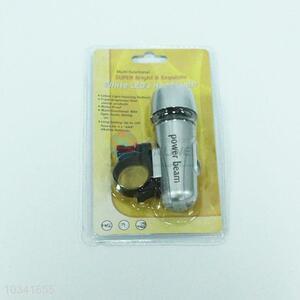 Wholesale plastic bicycle tail light,10*7cm