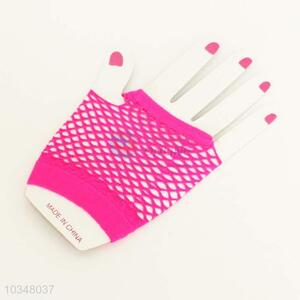 Good Sale Party Gloves Decorative Glove