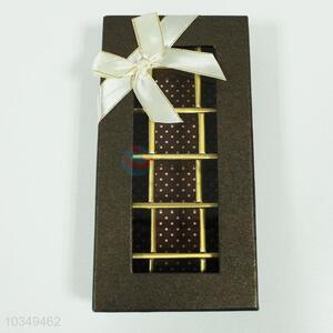 Best Sale Chocolate Gift Box