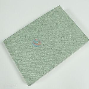 High Quality Paper Gift Box Cheap Gift Case