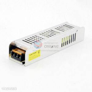 12V8.5A LED 100W Long Switching Power Source